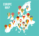 Study abroad in Europe for free?