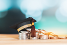 Scholarships For Indian Students To Study In Abroad