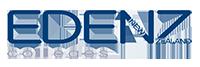 Edenz Colleges (EDENZ)