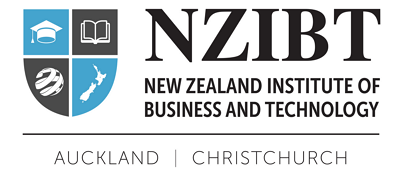 New Zealand Institute of Business and Technology (NZIBT)