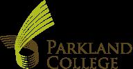 Parkland College (Yorkton)