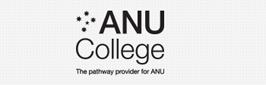 ANU College