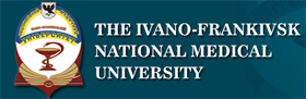 Ivano-Frankivsk National Medical University