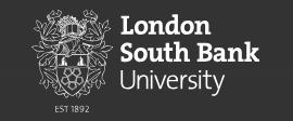 London South Bank University (LSBU)