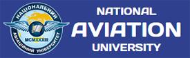 Kyiv National Aviation University