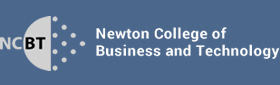 Newton College of Business and Technology