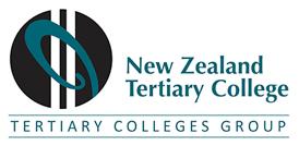 New Zealand Tertiary College (NZTC)