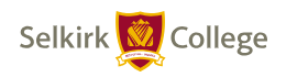 Selkirk College