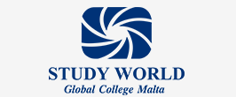 Study World Global College Malta