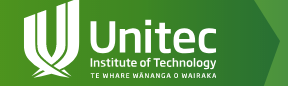Unitec Institute of Technology