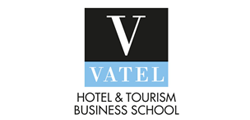 Vatel Hotel Management School